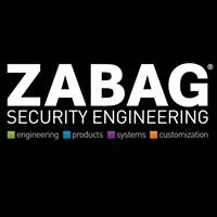 Zabag Security Engineering GmbH