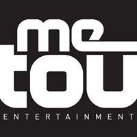 Metou Entertainment