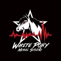 White Pony Music Studio