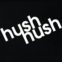 Hush Hush Events