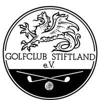 GOLFCLUB STIFTLAND E.V.