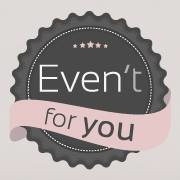 Event For You