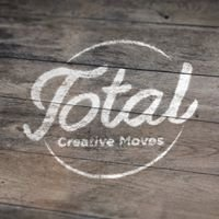 Total creative moves