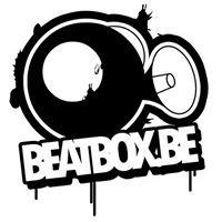 BeatBox.Be