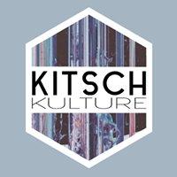 Kitsch Kulture