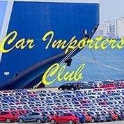 Car Importers Club