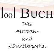 1001 Buch
