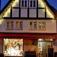 Weinhandel Plat | Blomberg