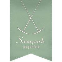 Snowpark Degenfeld