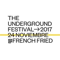 The Underground Festival