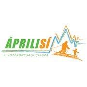 ÁpriliSí - II. Jótékonysági Síkupa