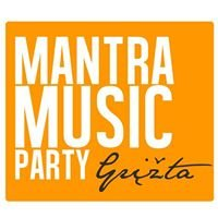 Mantra Music Party