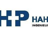 Hahn und Partner-Ingenieurbüro für Tragwerksplanung