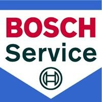 Josef Lipp GmbH & Co. KG Bosch Service