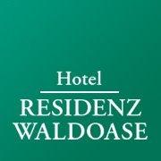 Hotel Residenz Waldoase Usedom