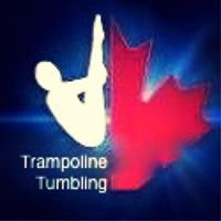 Competitive Trampoline and Tumbling in Burlington