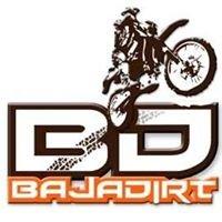 Bajadirt Motorcycle Adventure Tours