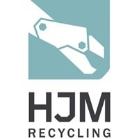 HJM Recycling