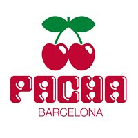 Pacha Barcelona Restaurant