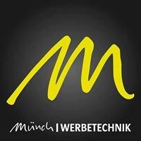 Münch Werbetechnik
