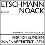 Etschmann Noack Innenarchitektur