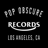Pop Obscure Records