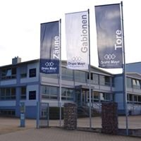 Draht Mayr GmbH