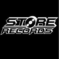 Store Records