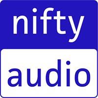 Nifty Audio