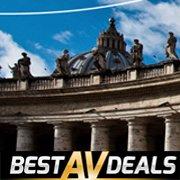 Best AV Deals