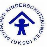 Deutscher Kinderschutzbund Mayen