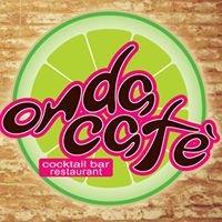 Onda Cafe Restaurant