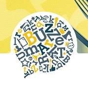 Buzzmarket - באזמרקט