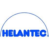 Helantec GmbH