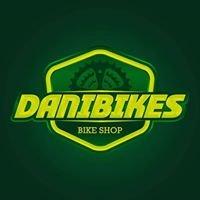 DaniBikes