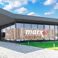 marx GmbH - Modernes Holz - innovatives Design