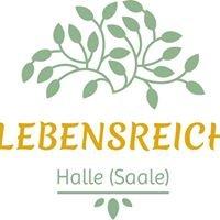 LebensReich Halle