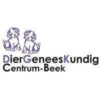 Diergeneeskundig Centrum Beek