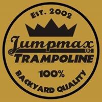 Jumpmax Trampolin Onlineshop