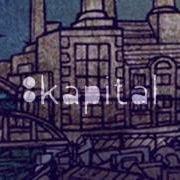 Kapital Music