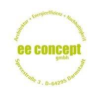 ee concept GmbH