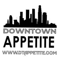 Downtown Appetite
