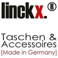 linckx.