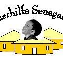Kinderhilfe Senegal e.V.
