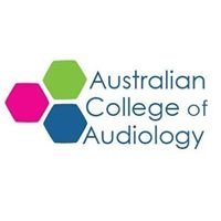 Australian College of Audiology