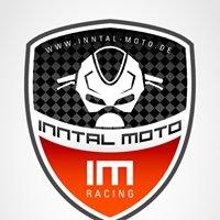 INNTAL MOTO