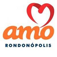 Amo Rondonópolis