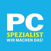 Pc-Spezialist Berlin-Spandau
