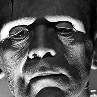 Frankensteins Laboratory Bali
