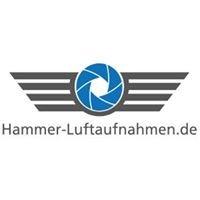 Hammer Luftaufnahmen